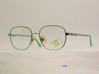 Women and Men Eyeglasses and Sunglasses collection Fall/Winter