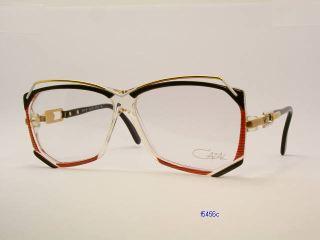 cazal - Allyn Scura - Vintage Eyeglasses, Vintage Eyewear